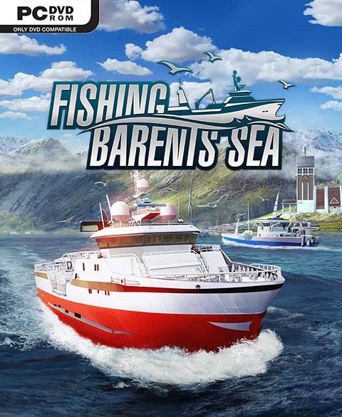 [عکس: Fishing-Barents-Sea-1.jpg]