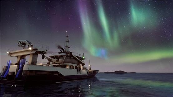 [عکس: Fishing-Barents-Sea-4.jpg]