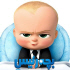 دانلود رایگان انیمیشن و کارتن The Boss Baby 2017