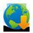 دانلود رایگان سریع ، آسان از تورنت و سایر سایت های اشتراک گذاری فایل